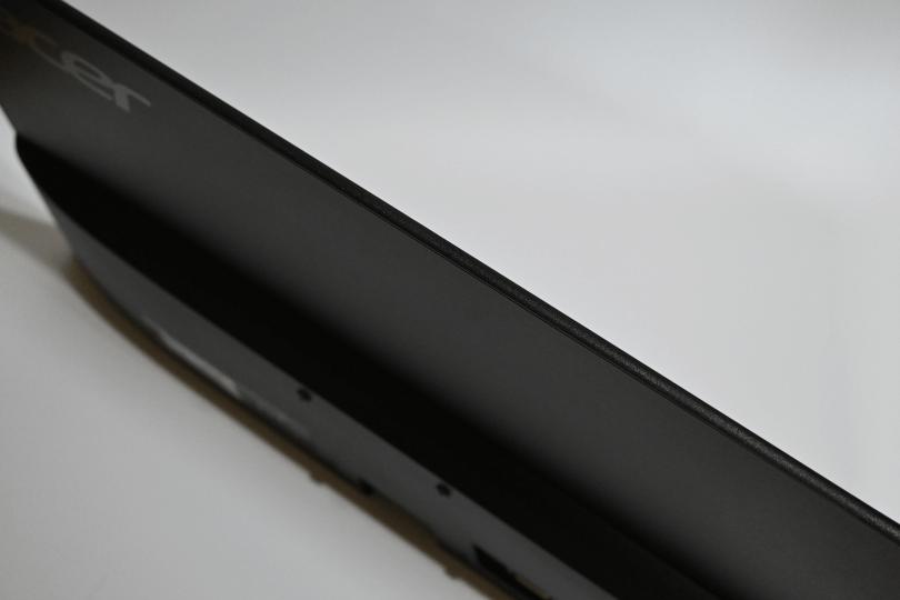 RC271U背面