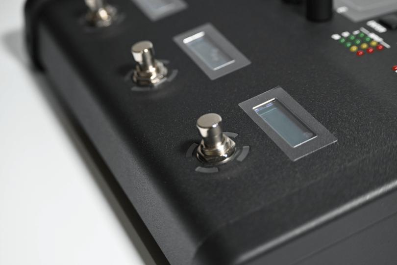 FM3-switch